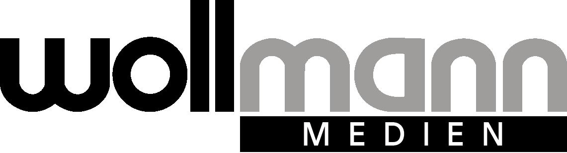 Wollmann Medien GmbH