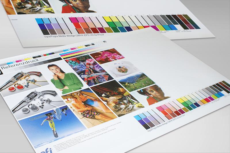 wollmann medien ulm digitaldruck poster