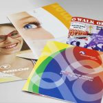 wollmann medien ulm digitaldruck broschüren