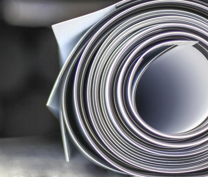 wollmann medien ulm druckerei drucker digitaldruck