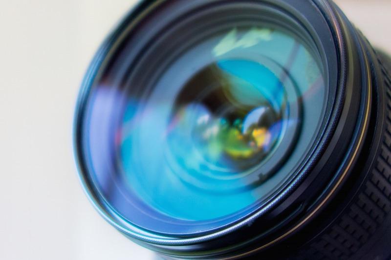 wollmann medien ulm portraitbilder